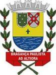 braganca-paulista-sp