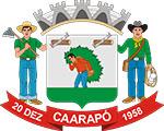caarapo-ms