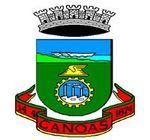 canoas-rs