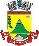 castelo-es