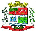 cotipora-rs
