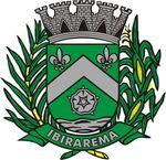 ibirarema-sp