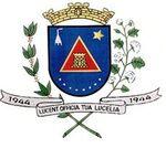 lucelia-sp