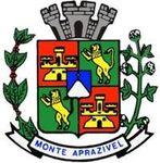 monte-aprazivel-sp