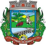 pinhal-da-serra-rs
