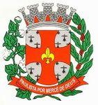 regente-feijo-sp