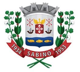sabino-sp