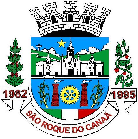 sao-roque-do-canaa-es