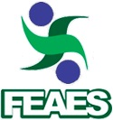 FEAES