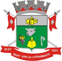 rs-santana-do-livramento-brasao