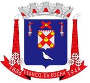 sp-franco-da-rocha-brasao