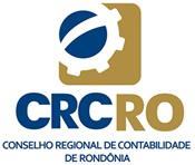 CRC-RO
