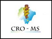 CRO-MS