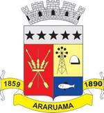 brasao-Araruama-RJ