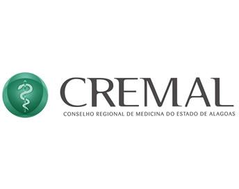 cremal