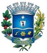 go-anapolis-brasao