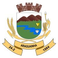 mt-araguainha-brasao