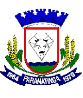 mt-paranatinga-brasao