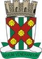 pb-catole-do-rocha-brasao