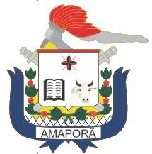 pr-amapora-brasao