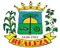 pr-realeza-brasao