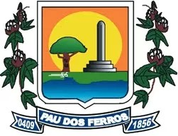 rn-pau-dos-ferros-brasao