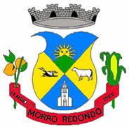 rs-morro-redondo-brasao