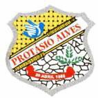 rs-protasio-alves-brasao