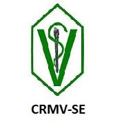 CRMV_SE-58784
