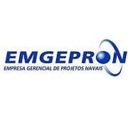 Emgepron-49712