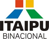 Logo_Itaipu_Preferencial