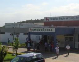 hospital-regional-de-ararangua