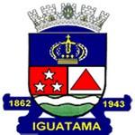 iguatama-mg