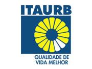 itaurb