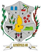 mg-alpinopolis-brasao