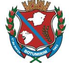 mg-botumirim-brasao