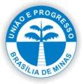 mg-brasilia-de-minas-brasao