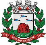 mt-tangara-da-serra-brasao