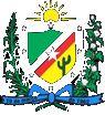 pb-camalau-brasao