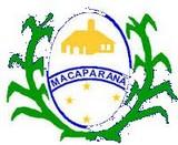 pe-macaparana-brasao