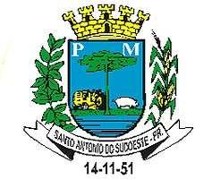 pr-santo-antonio-do-sudoeste-brasao
