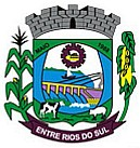 rs-entre-rios-do-sul-brasao