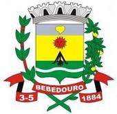 sp-bebedouro-brasao