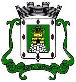 sp-monte-castelo-brasao