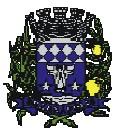 sp-suzanapolis-brasao