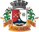 Funilandia-MG