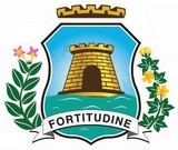 ce-fortaleza-brasao