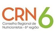 crn-6