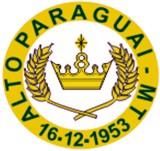 mt-alto-paraguai-brasao