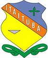 pa-itaituba-brasao